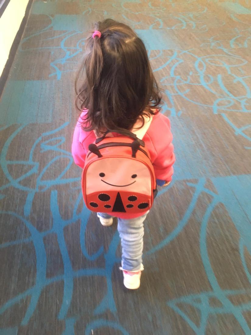 viajando con bebes 4