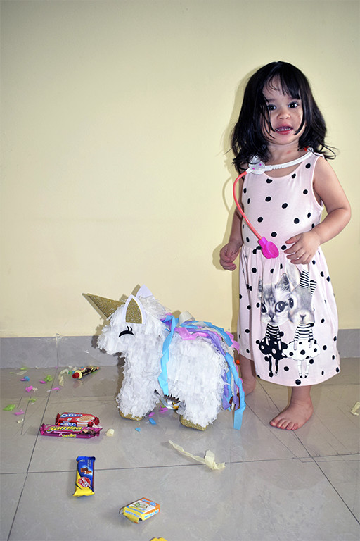 Ainara y el unicornio.jpg 2