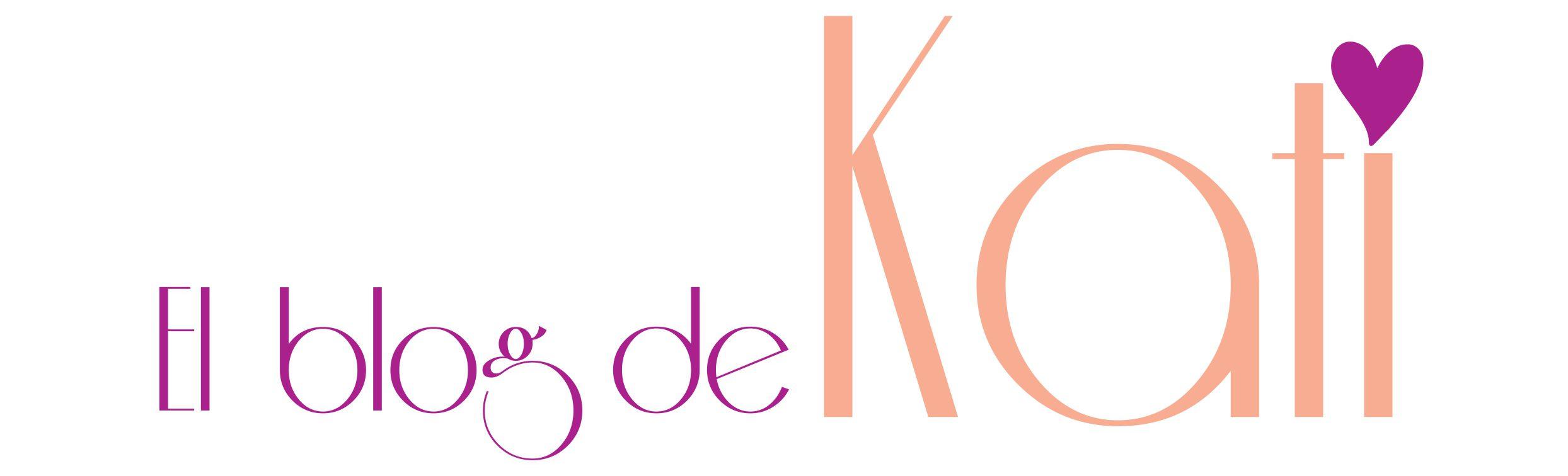 El Blog de Kati