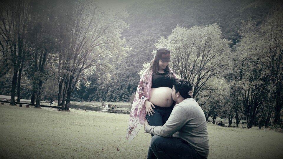 embarazada 3