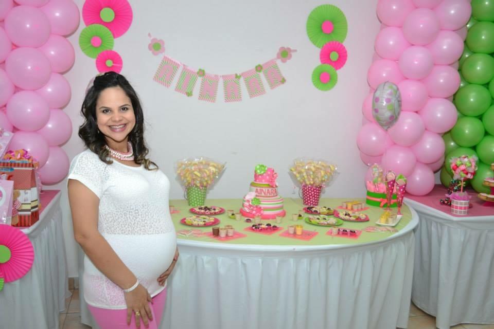 embarazada 1