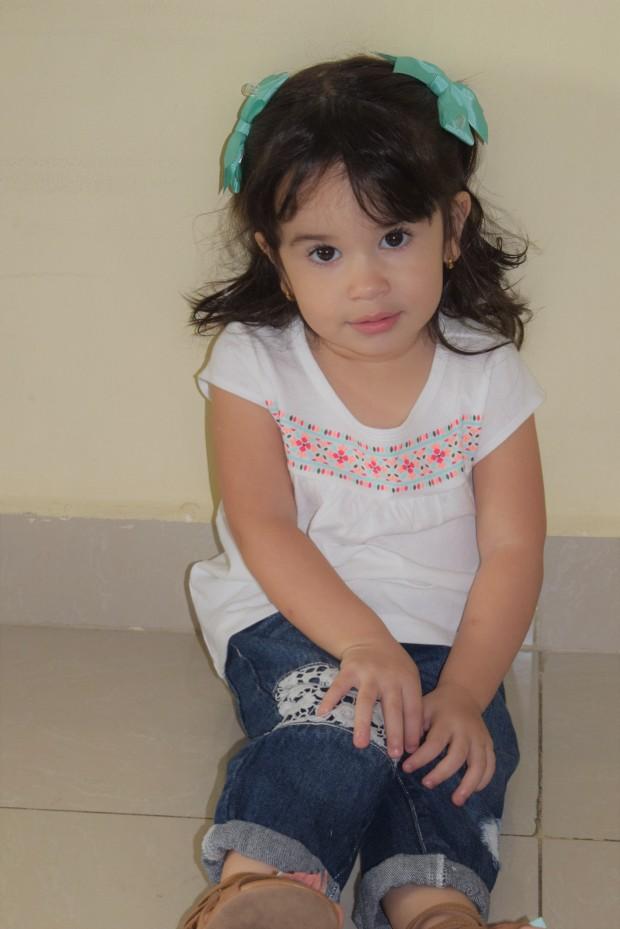 Ainara 3